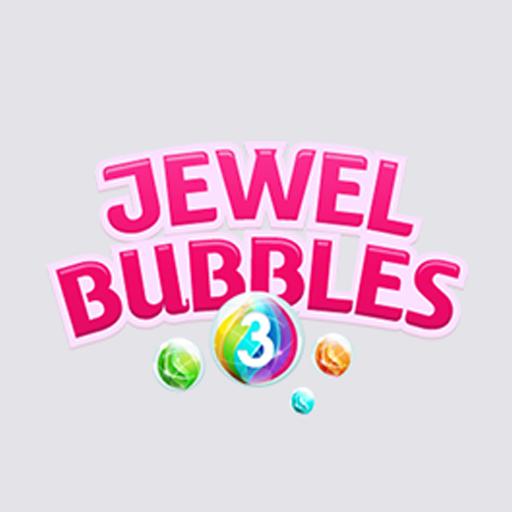 jw apps free - 8