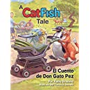 A Catfish Tale (Spanish Edition)