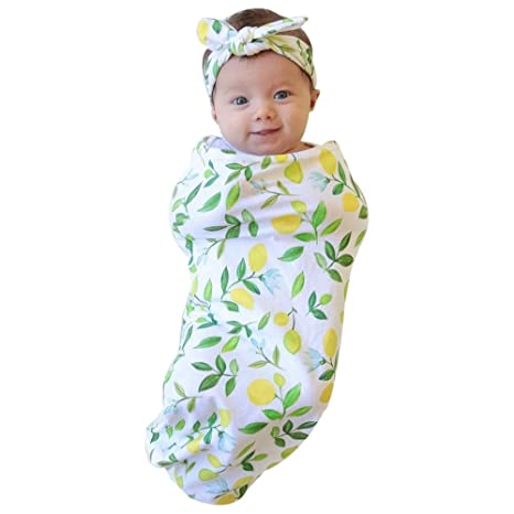 UK Baby Sleeping Bag Blanket Newborn Infant Girl Swaddle Wrap Bedding Costumes