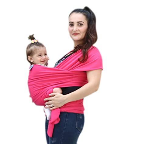 Nahshonbaby Side Carry Sling Lime Green Buy At Best And Lowest