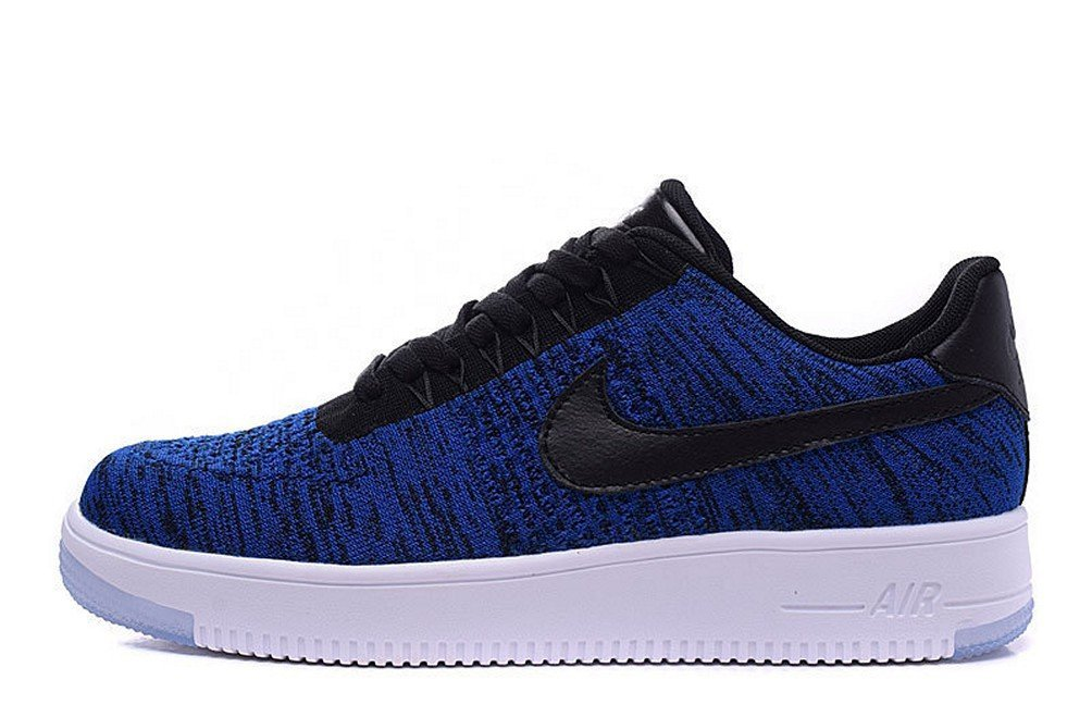 size 40 927d8 2cce0 Nike AIR FORCE 1 LOW ULTRA FLYKNIT mens (USA 7) (UK 6)