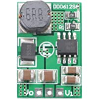 DC to DC Boost Converter 12V / 3.5A