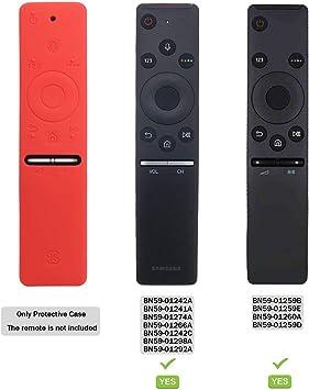 amazon mando a distancia tv samsung