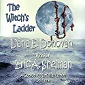 The Witch's Ladder: Detective Marcella Witch's Series, Book 1 Audiobook by Dana E. Donovan Narrated by Eric A. Shelman