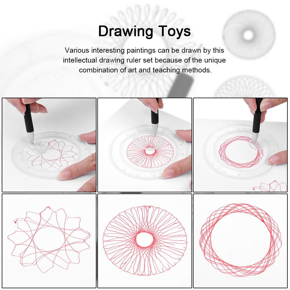 Fdit Juegos De Material Escolar Dibujo Juguetes Y E29IWDH