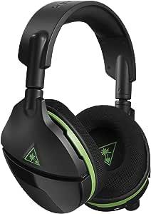 Turtle Beach Stealth 600 - Xbox One