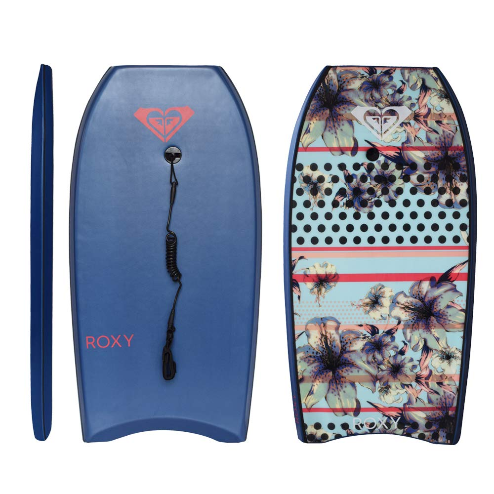 ROXY(ロキシー) ボディボード ROXY POP BODYBOARD 42   B07G9248Z1