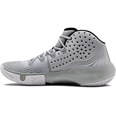 huge discount 23881 1422b Amazon.com | Under Armour Men's HOVR Havoc 2 Basketball Shoe ...