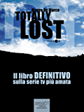 Totally Lost. Il libro definitivo sulla serie tv più amata