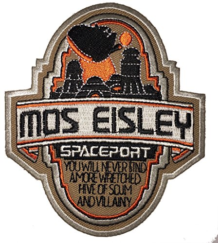 star-wars-mos-eisley-spaceport-patch-by-patch-squad