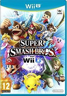 The Legend Of Zelda Breath Of The Wild Nintendo Wii U Amazon Es