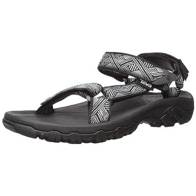 Teva Men's M Hurricane 4 Sport Sandal | Sport Sandals & Slides