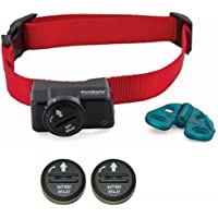 Petsafe Wireless Fence Collar - Waterproof Receiver - 5 Adjustable Levels of correction. - PIF…