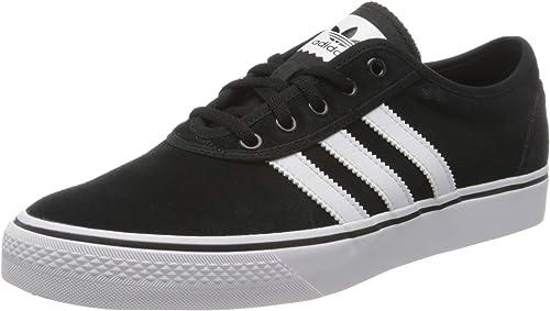 adidas Adi Ease, Chaussures de Skateboard Homme