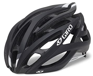 Giro Atmos Racing Bike Helmet Sports Outdoors