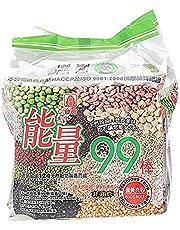Pei Tien Energy 99 Sticks, Yolk, 180g