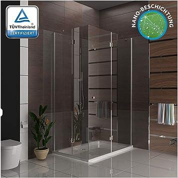 Diseño ducha cabina 90 x 140 x 195 cm 3078193010 métrica Easy ...