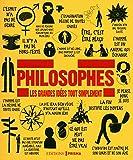 Philosophes (Les Grandes idées tout simplement)
