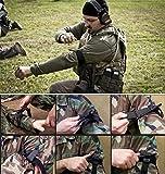 Tourniquet Recon Medical Combat Military Issue Army