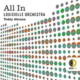 Classical Music : All In