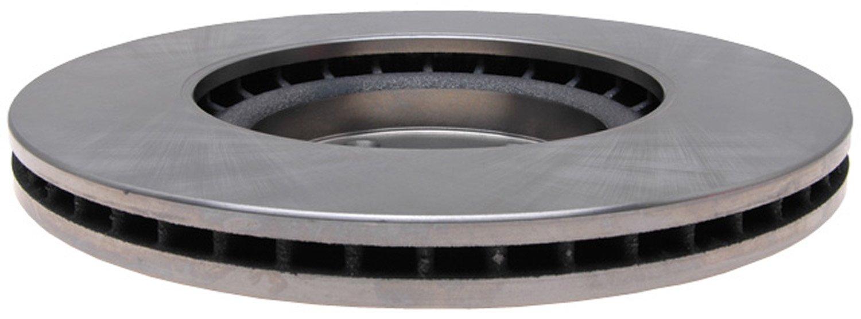 Silver Hose /& Stainless Black Banjos Pro Braking PBK8181-SIL-BLA Front//Rear Braided Brake Line