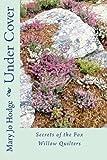 Under Cover, Mary Jo, Mary Jo Hodge and Donna G. Hodge, 1449549519