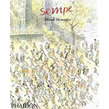 Sempe: Mixed Messages