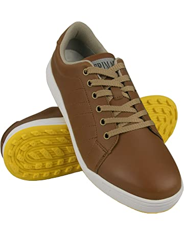 discount best quality latest design Amazon.fr : Chaussures - Golf : Sports et Loisirs