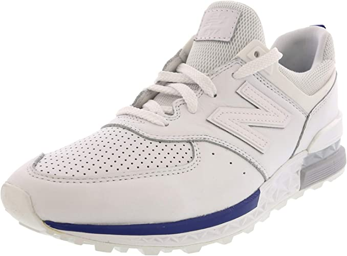 new balance casual sneakers