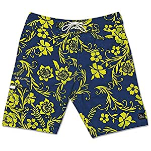 Dakine Multi Color Sport Short For Men
