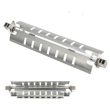 MAYITOP WR51X10055 - Recambio de calentador descongelante para ...