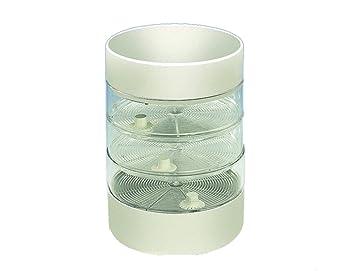 Nobby Bioset – Semillas y semillas (– 3 bandejas