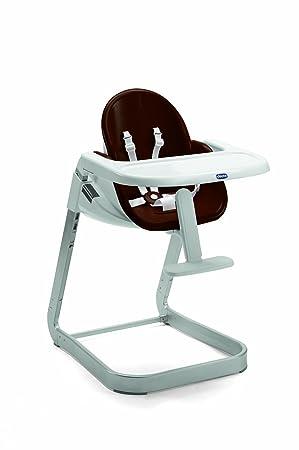 I Sit Chicco Chocolat Chicco I Chicco Sit I Chicco Chocolat Sit I Chocolat ymYb6fvgI7