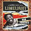 Ep. 7: First Times With Ron Funches