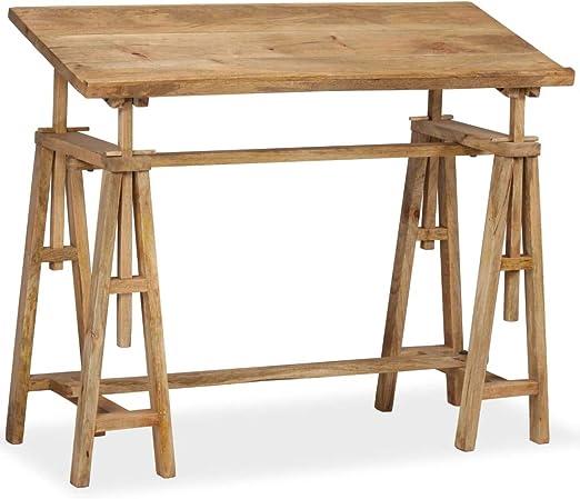 tidyard Mesa de Dibujo para Arte y Diseño o Creación,Mesa de ...