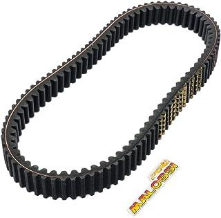 Malossi V-Belt MHR X K Belt for Yamaha XP 500 T-Max