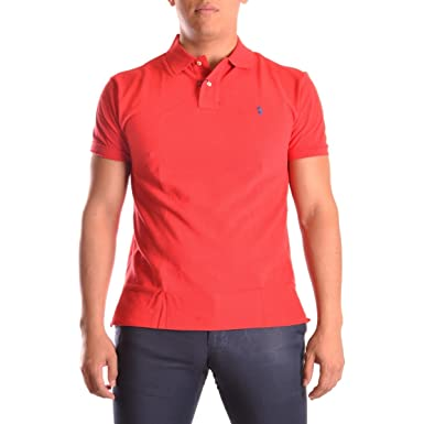 Lauren Ss Slim Ppc Polo Fit Homme Ralph Kc Y7bgyf6
