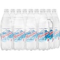 PEÑAFIEL, Agua Mineral 1 l, Botella Pet, 12 piezas