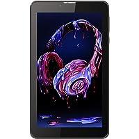 IKall N9 Tablet (7 inch, 2GB Ram, 16GB Storage, Wi-Fi + 3G Voice Calling), Black