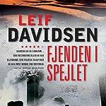 Fjenden i spejlet | Leif Davidsen