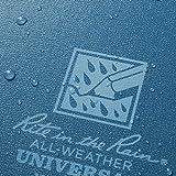 Rite in the Rain Weatherproof Hard Cover