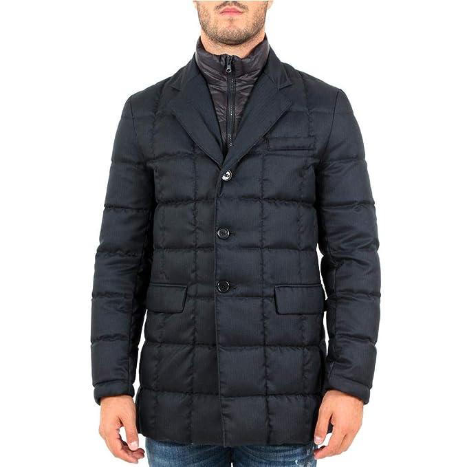 Cappotto Mod Uomo it Nam37370370 Abbigliamento Fay Amazon Doublefront 4dBxOw4Aq