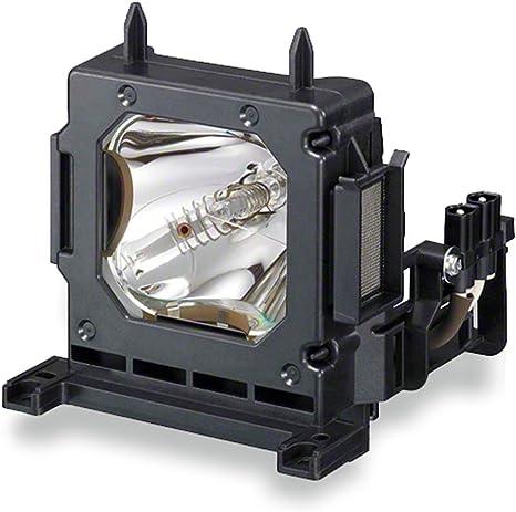 Lampadina Proiettore LMP-C163 per Sony VPL-CS21 VPL-CX21