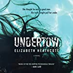 Undertow | Elizabeth Heathcote