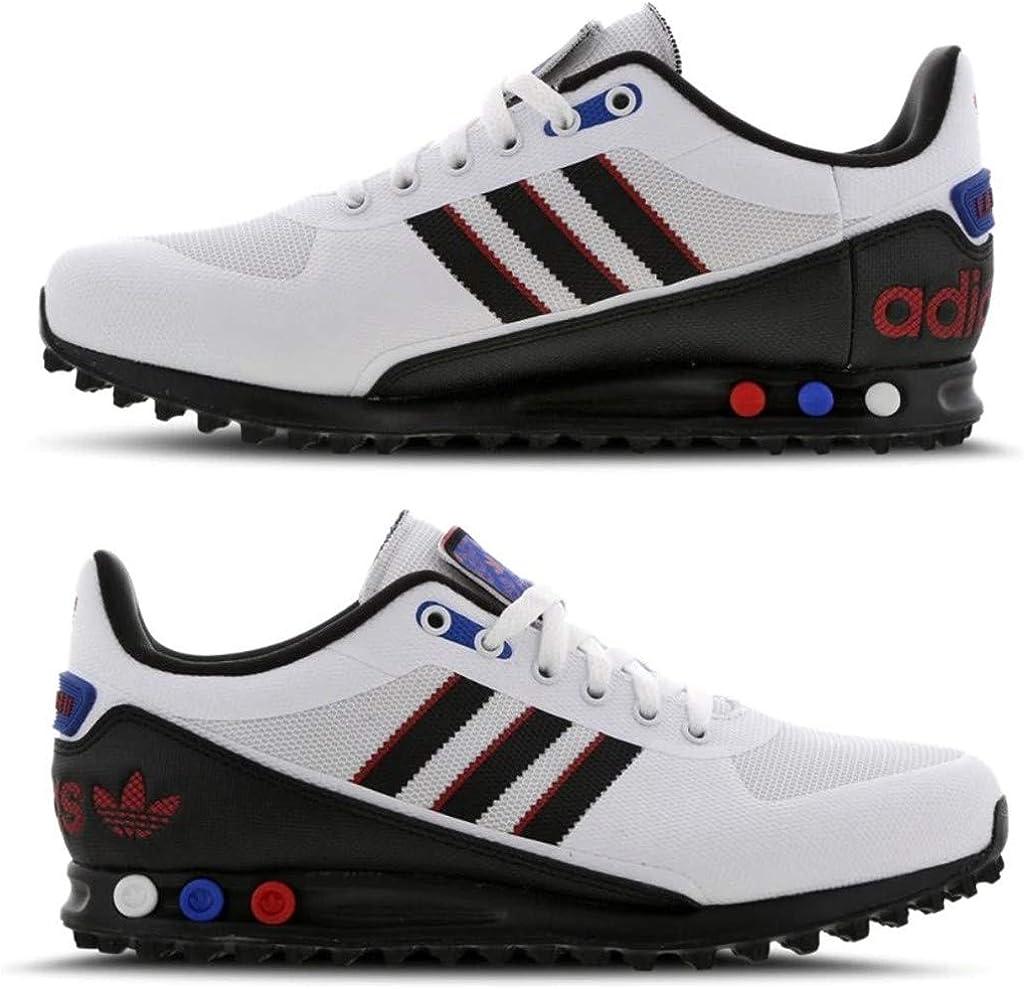 adidas LA Trainer 2.0 Mens Size UK 7