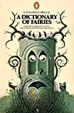 img - for Dictionary Of Fairies by Katherine Briggs (1977-01-04) book / textbook / text book