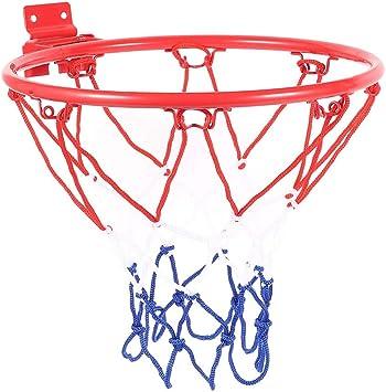 ゴール 自作 バスケット