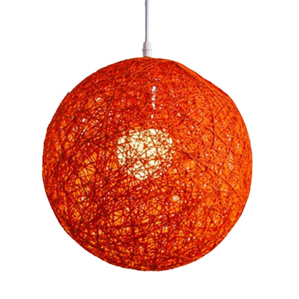 Orange 15cm