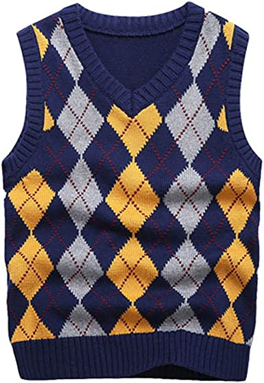 Sweater vests boys pacini hatfield investments in the philippines
