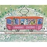 Die ganz besonders nette Straßenbahn (Mini)